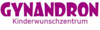 Kinderwunschzentrum Gynandron Wien Logo