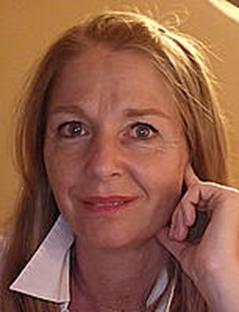 OA Dr. Etelka Neumann