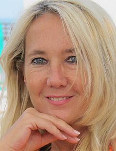 Ursula Oberheber