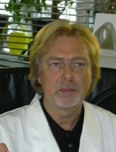Prim. Dr. Georg Freude