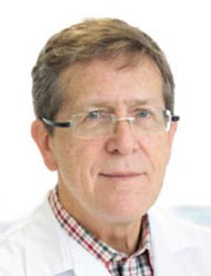 Dr. Michael Sturm